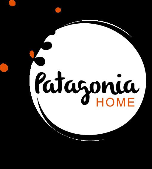 patagonia-logos-1.png